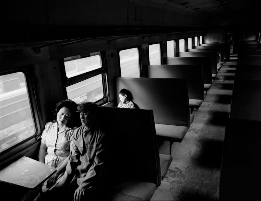 Wang Ningde © No. 25, 2002
