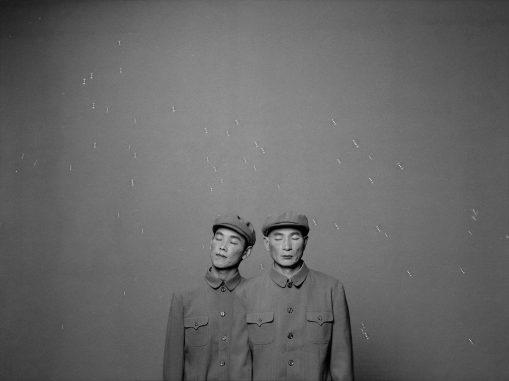 Wang Ningde © No. 55, 2009