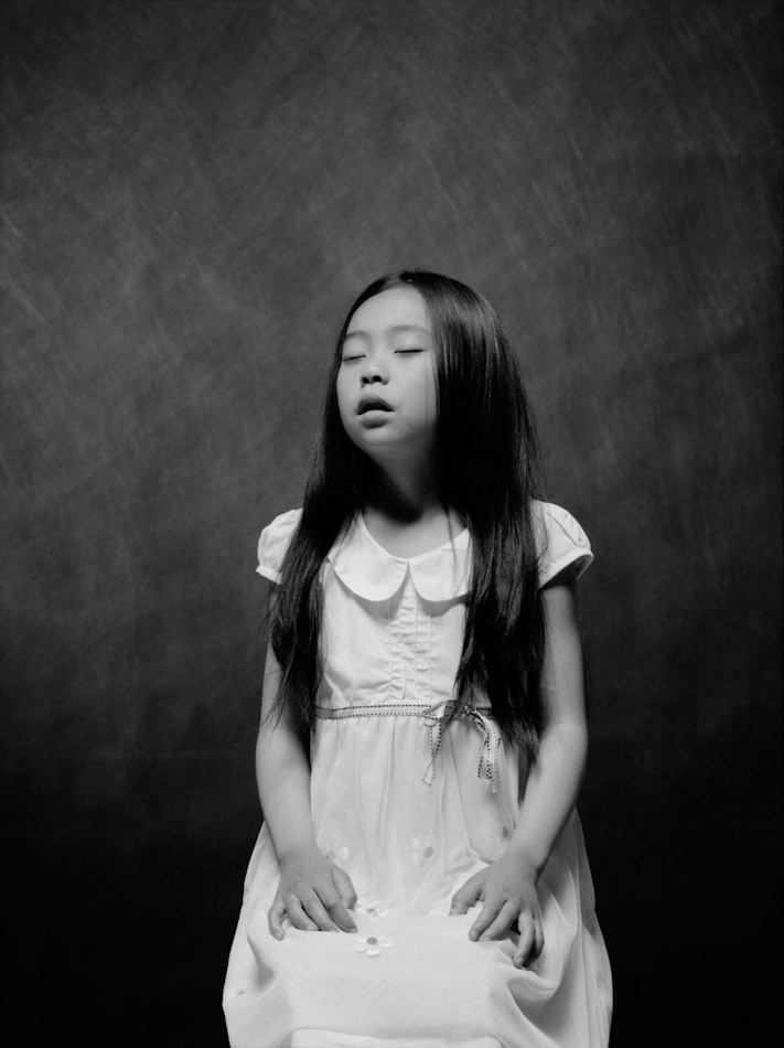 Wang Ningde © No. 58, 2009