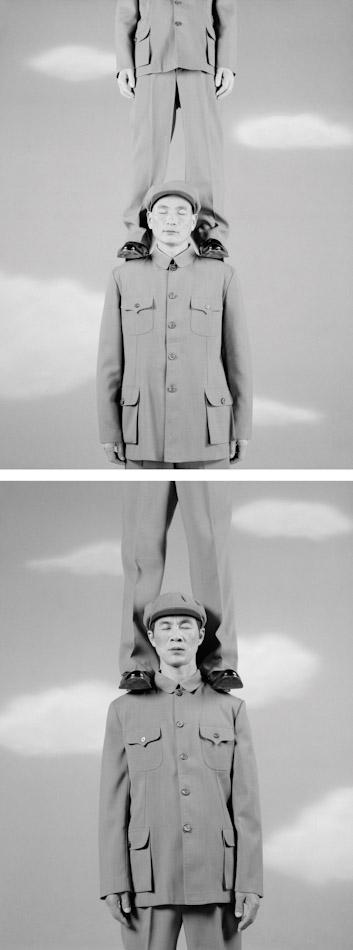 Wang Ningde © No. 60, 2009