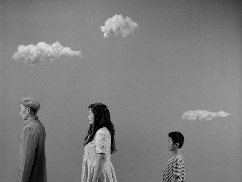 Wang Ningde © No. 65, 2009