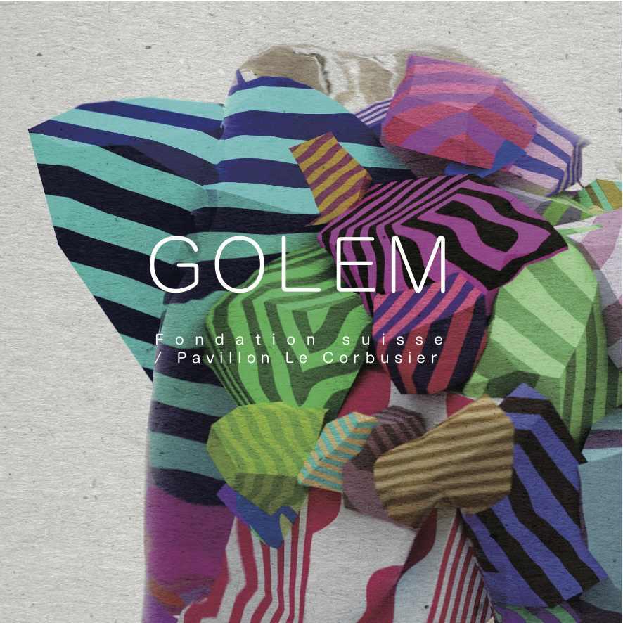 GOLEM V2