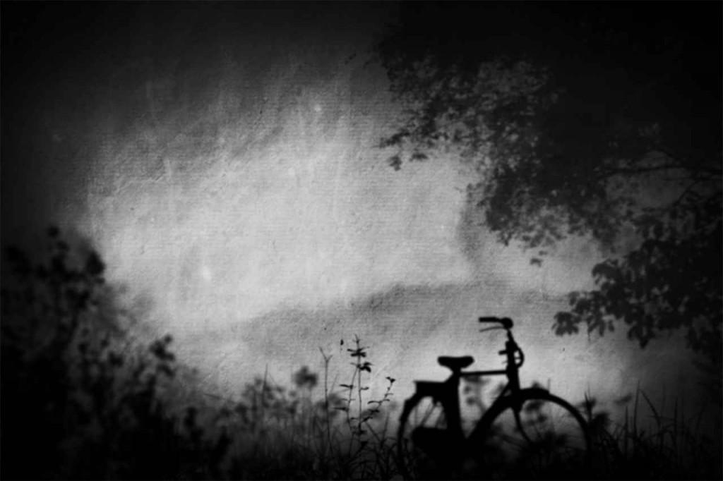 © Huang Xiaoliang