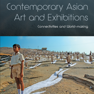 contemp asian art