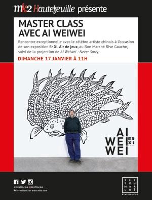 aiweiwei_web